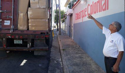 PUERTO RICO: Mocanos se destacan como empresarios
