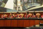 TC: Permitir se anule la Constitución sería usurpar el Poder Constituyente