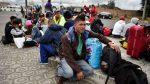 Amnistía Internacional pide a países garantizar derechos de venezolanos