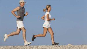 Consejos prácticos para el ejercicio físico saludable