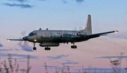 Tensión diplomática por derribo avión ruso en Siria; Moscú acusa a Israel y EEUU a los sirios