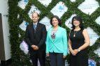 Vicepresidenta asegura es el momento de impulsar turismo médico