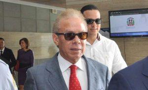 Empresa Ángel Rondón acusa juez obstaculizar cumplimiento sentencias