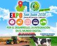 SJM: Cámara de Comercio anuncia feria Expo San Juan 2018