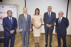 BANDEX canaliza hasta 26 mil millones de pesos para exportadores