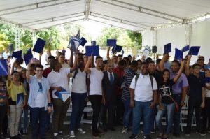 ITLAentrega106 becasa jóvenes para estudiar tecnología