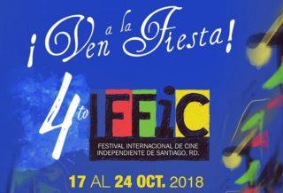 Lanzan Festival Internacional de Cine Independiente