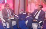 Vicepresidente FINJUS ve necesario modificar el reglamento del CNM