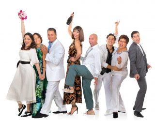 Musical Mamma Mia! Llega por primera vez a la República Dominicana
