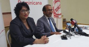 Petróleo y tasa de cambio preocupan a sectores productivos de R.Dominicana