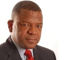Clamor por Haití:la única solución está en el concierto de naciones