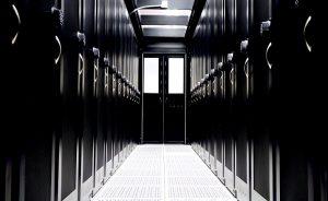 El camino tecnológico hacia la expansión empresarial