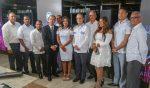 Adompretur instala nueva filial de la entidad en Sosúa Cabarete