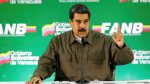VENEZUELA: Maduro ordena abrir puente aéreo para retorno al país