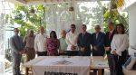 Adompretur presenta jurado del Premio de Periodismo Turístico