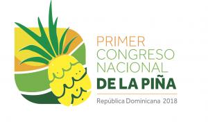 Anuncian Primer Congreso de la Piña de República Dominicana