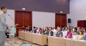 Superintendencia Bancos concluye siete talleres prevención lavado de activos
