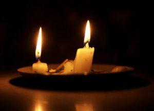 Servicio eléctrico de R. Dominicana entra en crisis; apagan siete plantas