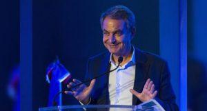 Zapatero comparte con R.Dominicana experiencia de España en seguridad vial