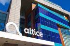 Altice Dominicana ha puesto en servicio 95 puntos de Wifi