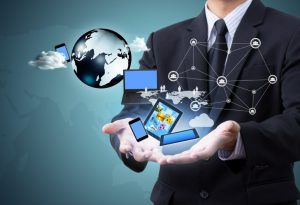 ONU posiciona RD entre países con alto crecimiento Gobierno Electrónico