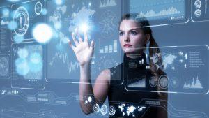 6 nuevos conceptos tecnológicos necesarios para entender el futuro