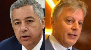 Declaración sobre deuda pública crea diferendo Gobierno RD y el BM