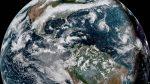 Florence se convierte en un huracán catastrófico