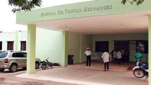 Diputados declaran en emergencia hospital municipal de El Seibo