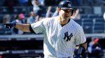 Yankees activan al receptor dominicano Gary Sánchez