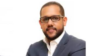 INTEC postula a Premio Egresado Destacado a Leonardo Grisanty