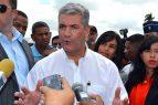 Gonzalo Castillo define a DM como el mejor presidente de la RD