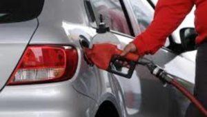 Combustibles subirán entre RD$1.00 y $5.00 por galón en R. Dominicana