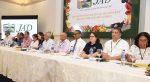 MOPC destaca inversión vial supera los RD$82 mil MM en cinco años