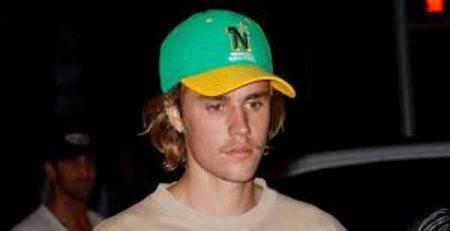 Justin Bieber se casó con Hailey Baldwin
