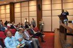 EGEHID dice Gobierno ahorra comprar20 millones barriles de petróleo