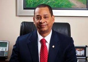 Se reúnen en R.Dominicana más de 1.700 banqueros de 40 países