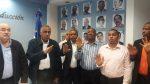 Luis Mejía buscará cuarto período presidencia Comité Olímpico Dominicano