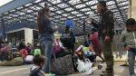 Venezuela anuncia una demanda contra Colombia por sus migrantes