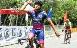 Martínez, García y Rodríguez triunfan en Ciclismo Cero de Oro