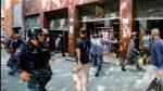 VENEZUELA: Apresan a más de 100 compradores oro informales