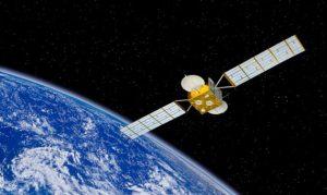 R. Dom. contará con Internet y telefonía fija a través de satélite en todo el país
