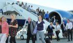 Gobierno dice RD avanza hacia la meta de 10 millones turistas al año