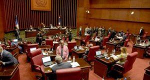 Senado aprueba préstamos de US$170 millones con el BID