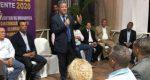 Leonel: RD debe mejorar seguridad y calidad vida de agentes de la PN