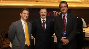 ClaroTec sienta precedente en materia de transformación digital