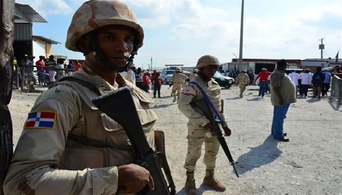 r-dominicana-refuerza-control-militar-en-zona-fronteriza-por-lios-en-haiti