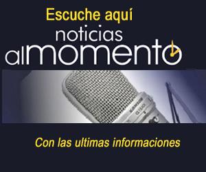 radio almomento