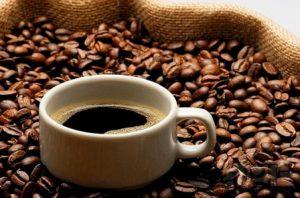 Señalan retos de producción de café en R.Dominicana ante el cambio climático