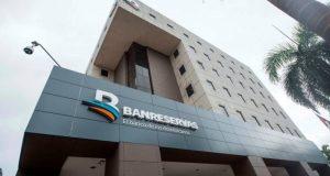 Revista financiera Banreservas como Mejor Banco del Año